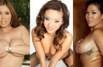 Top 50 Sexiest Asian Pornstar Of All Time - 2020 | Best of comics
