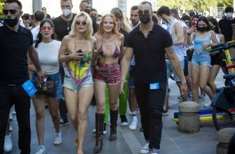 Bella Thorne Sexy - Fappening Leaked Photos 2015-2021