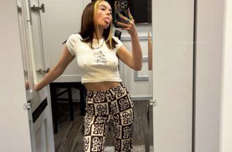 Zoey Deutch Braless - Fappening Leaked Photos 2015-2021